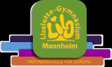 Liselotte Gymnasium Mannheim