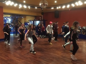 18_Hip-Hop-Workshop
